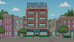 Fallen Diva Apartments.png