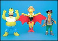 KayBee Toys.jpg