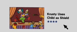 Krusty Uses Child as Shield.png
