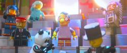 Milhouse Lego Movie.png