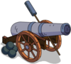 Pirate Cannon.png