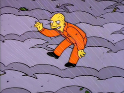Prisoner (Hurricane Neddy).png