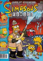 Simpsons Comics 108 (UK).png