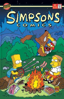Simpsons Comics 21.jpg