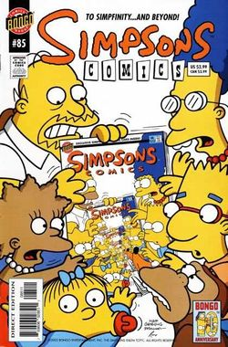 Simpsons Comics 85.jpg
