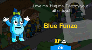 Tapped Out Blue Funzo New Character.png
