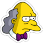Tapped Out Dewey Largo Icon.png