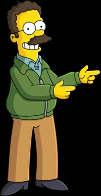 Ted Flanders.png