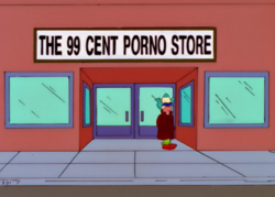 The 99 Cent Porno Store.png