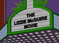 The Lizzie McGuire Movie.png