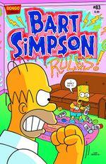 Bart Simpson 83.jpg