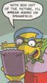 Bartman Betrayed.png