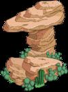 Cactus Rock 3.png