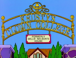 Clown College.png