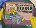 Divine De-Veiner.png