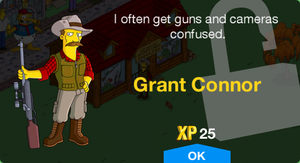 Grant Connor Unlock.png