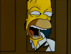 Here's JOHNNY! - Treehouse of Horror V.png