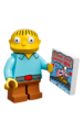 LEGO Ralph.png