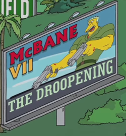 McBane VII The Droopening.png