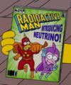 Radioactive Man Introducing Neutrino.png