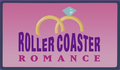 Rollercoaster Romance.png