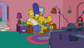 SimpsonsCouchS20HD.png