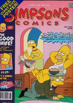 Simpsons Comics 68 (UK).png