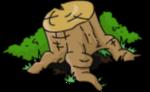 Snake Stump.png