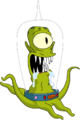 Tapped Out Kodos Impersonate Kang.png