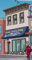 The Golfin Dolphin.png