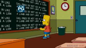 101 Mitigations Chalkboard gag.png