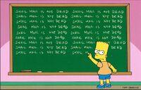 Bart Blackboard Postcard.jpg