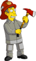 Fireman Skinner.png