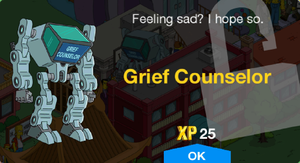 Grief Counselor Unlock.png