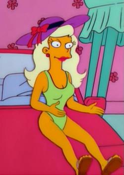 Malibu Stacy actress.png