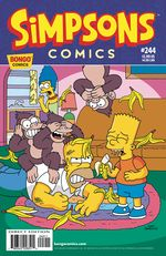Simpsons Comics 244.jpg