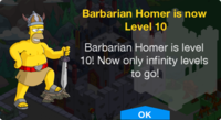 TO COC Barbarian Homer Level 10.png