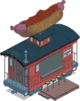 TSTO Deuce's Caboose Chili Dogs.png