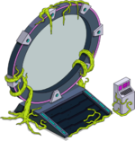 Tapped Out Portal to Rigel 7.png