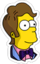 Tapped Out Prom Time Homer Icon.png