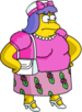 Tapped Out Wiggum Go on a Stake Out.png