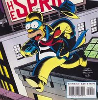 The Sprint.jpg