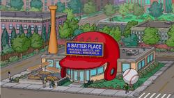 A Batter Place.png