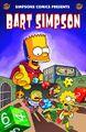 Bart-65-Cover.jpg