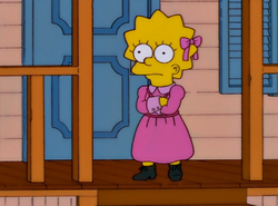 Becky (Simpsons Tall Tales).png