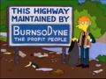 BurnsoDyne.png