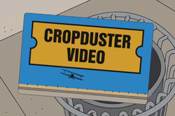Cropduster Video.png