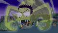Frank Grimes Monster.png