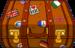 Imports Box.png