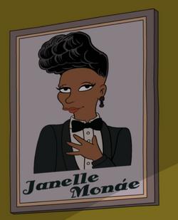 Janelle Monae.png
